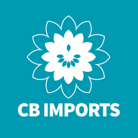 Welcome to CB Imports!